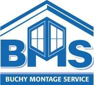 BMS Menuiserie
